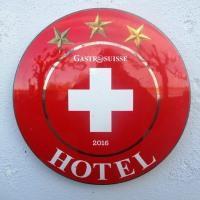 Не выбирайте отель по звездности