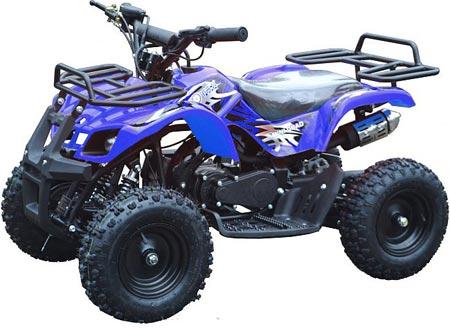 MOTAX-ATV-Х-16