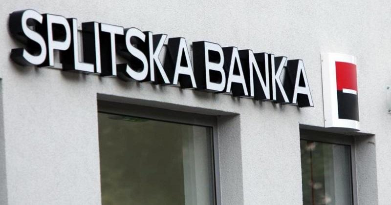 валюта хорватии банки