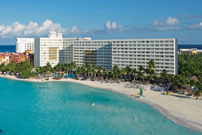 Канкун, Мексика. Достопримечательности, экскурсии, фото, маршрут самостоятельно, отдых