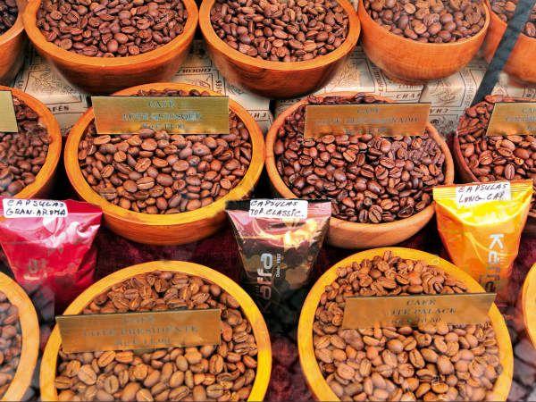 Что привезти из Мексики - варианты необычных сувениров и подарков