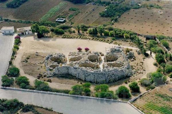 Мегалитические храмы фото