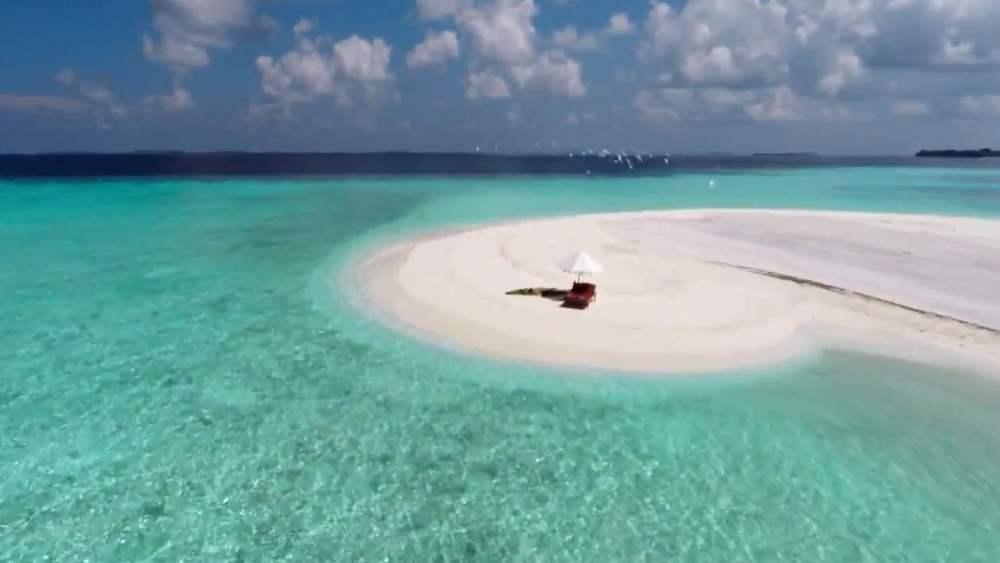 Мальдивы: развлечения, экскурсии