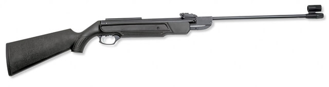 Пневматическая винтовка ИЖ МР-512