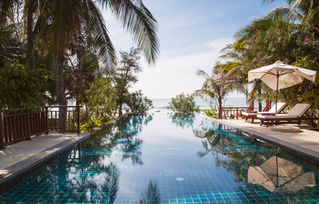 Вьетнам отдых куда лучше ехать в декабре