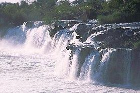 Ngonye Falls.jpg
