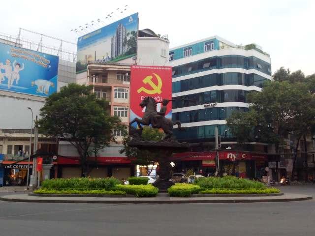 Отдых во Вьетнаме в январе 2020 - куда лучше поехать и чем заняться?