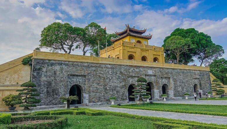 Когда дешевле лететь во Вьетнам
