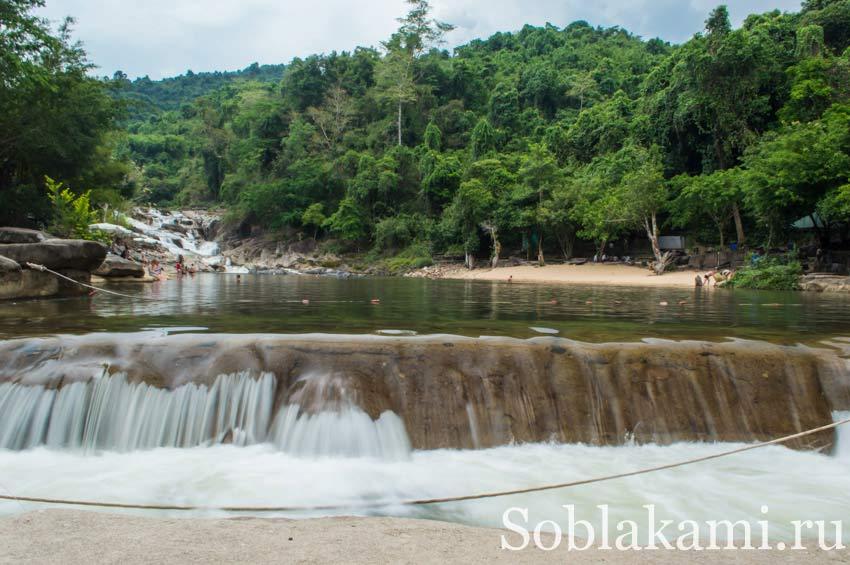 экскурсии в Нячанге, фото, отзывы
