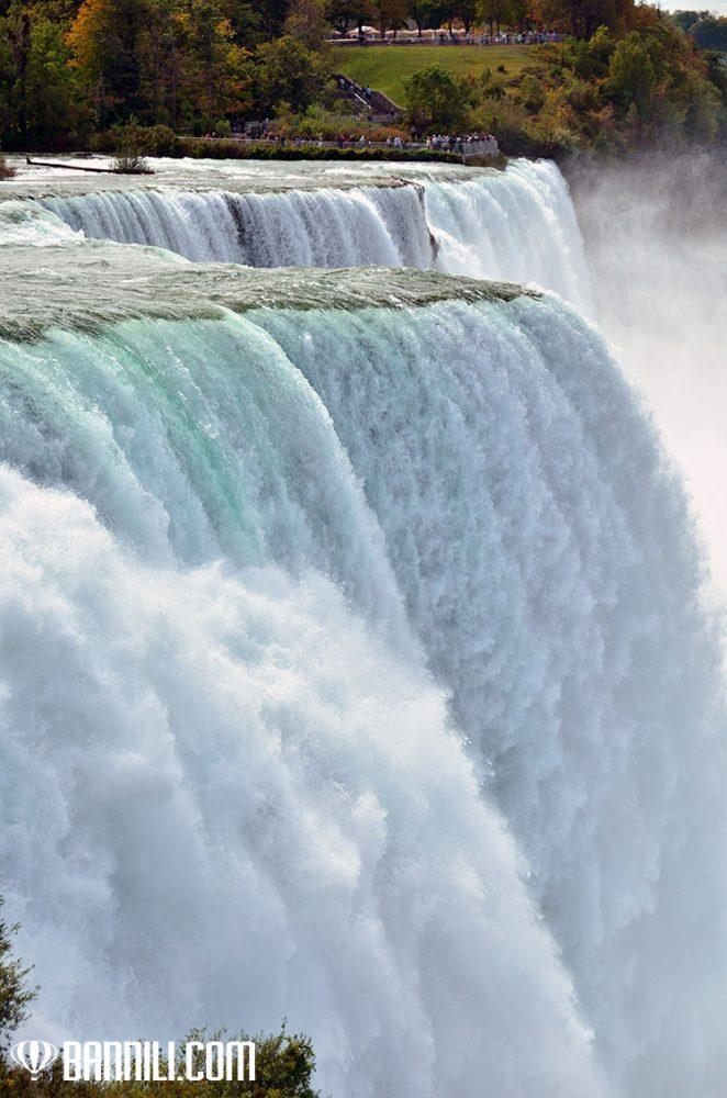 фата-и-американский-водопад