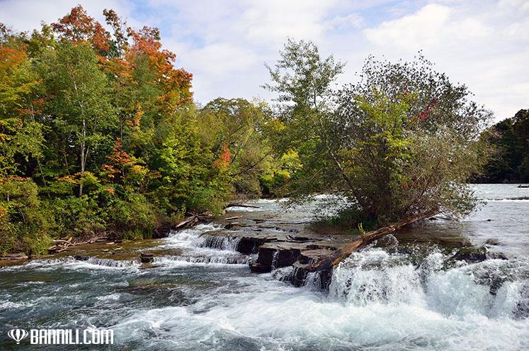 маленький-ниагарский-водопад