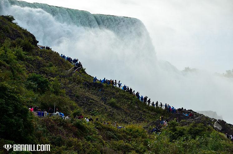 смотровая-у-американского-водопада