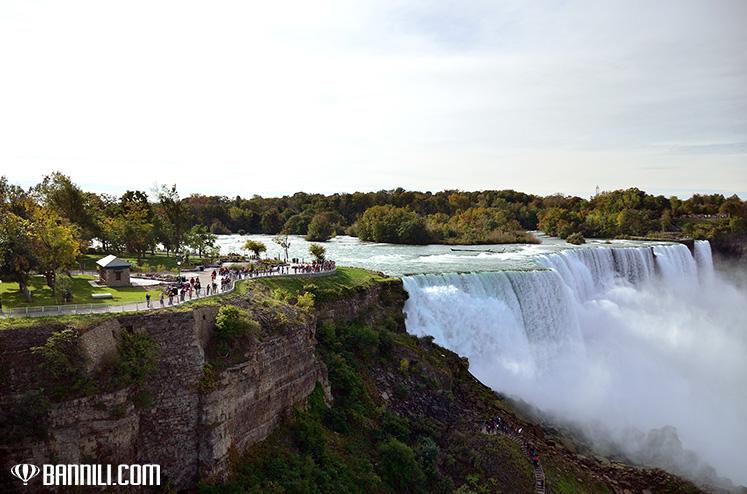 смотровые-площадки-ниагарский-водопад